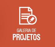 Galeria de Projetos